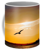 Sunscaped Coffee Mug