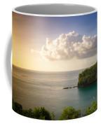 Sunset Twilight Coffee Mug