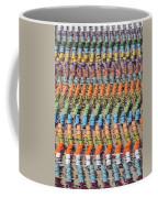 Sunshade Coffee Mug