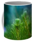 Sunshine Days Coffee Mug