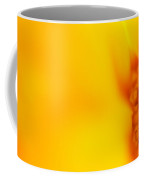Sunshine Haiku  Coffee Mug