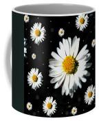 Sunshine In Your Home Coffee Mug