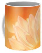 Sunshine Coffee Mug by Scott Norris