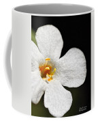 Sunshine Smile Coffee Mug