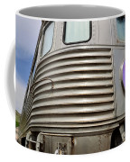 Super Chief Coffee Mug