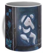 Surananda Coffee Mug