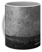 Surface 2 Coffee Mug