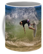 Surfer 9222013 Coffee Mug