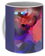 Surreal 080614 Coffee Mug