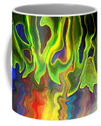 Surreal Impulse.. Coffee Mug