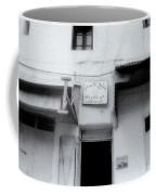 Surreal Morocco  Coffee Mug
