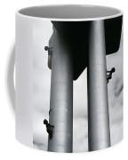Surrealist Art Coffee Mug