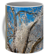 Survivor 2 Coffee Mug