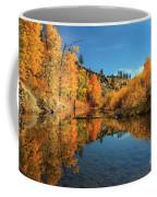 Susan River 11-3-12 Coffee Mug
