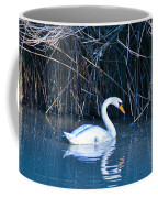 Suwannee River Coffee Mug
