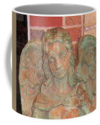 Sweet Angel Coffee Mug