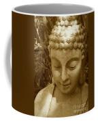 Sweet Buddha Coffee Mug
