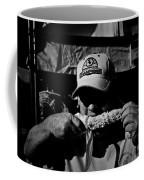 Sweet Corn 2.00 Coffee Mug