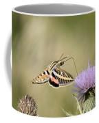 Sweet Delight Coffee Mug