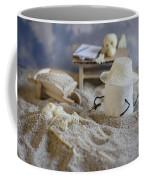 Sweet Discovery Coffee Mug