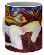 Sweet Dreams Coffee Mug