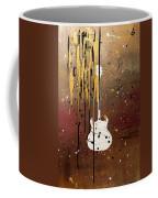 Sweet Emotion Coffee Mug