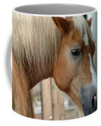 Sweet Face Coffee Mug