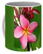 Sweet Fragrance Coffee Mug