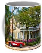Sweet Home New Orleans 3 Coffee Mug
