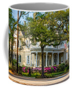 Sweet Home New Orleans Coffee Mug