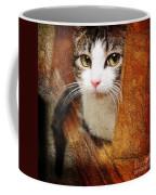 Sweet Innocence Coffee Mug