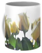 Sweet Memories Coffee Mug