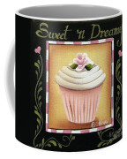 Sweet 'n Dreamy Coffee Mug