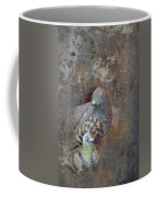 Sweet Pair Coffee Mug