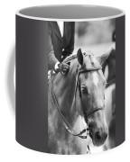 Sweet Pony Coffee Mug