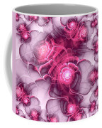Sweet Sakura Coffee Mug