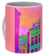 Sweet Street  Coffee Mug