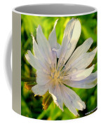 Sweet Summer Tears Coffee Mug