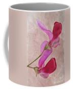 Sweet Textures 2 Coffee Mug by John Edwards