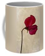 Sweet Textures Coffee Mug