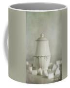 Sweetheart Coffee Mug