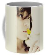 Sweetly Coffee Mug
