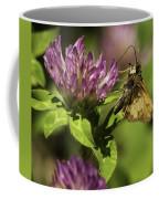 Sweetness Of Summer Coffee Mug