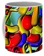 Sweets By Rafi Talby    Coffee Mug