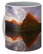 Swiftcurrent Reflection Coffee Mug