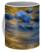 Swiftriver Reflections Coffee Mug
