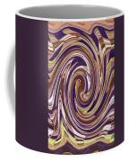 Swirl 88 Coffee Mug