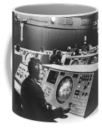 Swiss Air Defense Systems Coffee Mug