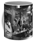 Switzerland: Bar Coffee Mug