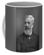 Sydney Waterlow (1822-1906) Coffee Mug